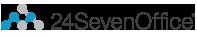 logo_24sevenoffice